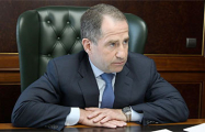 РФ запросила у Беларуси агреман на назначение Михаила Бабича послом