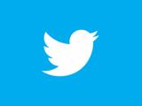 Сервис микроблогов Twitter заработал