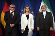 Иран и «шестерка» завершили переговоры по ядерной программе