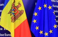 Двоевластие в Молдове: Польша, Великобритания, Германия и Франция выступили с заявлением