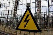 Минск и Москва объединяют усилия по экспорту электроэнергии в Литву