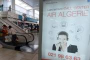 В МИД РФ опровергли информацию о россиянах на борту алжирского самолета