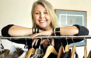 Как дочь белорусского эмигранта основала в Австралии журнал мод