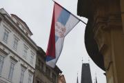 Двое сотрудников сербского посольства похищены в Ливии