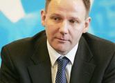 Беларусь в одном шаге от разрыва дипотношений с ЕС
