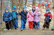 Как белорусских малышей посадили на свекольную диету