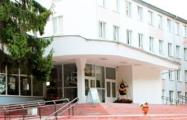 В Гродненском колледже искусств выявлен COVID-19