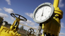 Беларусь больше не будет оспаривать с РФ высокую цену на газ