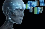 Ученые изобрели способ подсчитать количество мыслей у человека