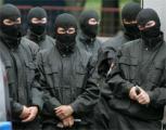 ЕС призывает белорусские власти прекратить пытки