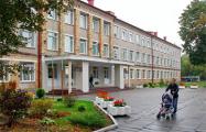 Польскай школе ў Баранавічах - 30 гадоў