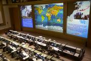 Роскосмосу выделят 1,5 триллиона рублей до 2025 года