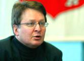 Винцук Вячорка: В Беларуси один государственный язык — русский
