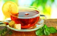 Названы самые полезные виды чая для здоровья