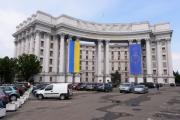 В Ливии освободили похищенных украинских врачей