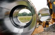 NZZ: «Особый» путь России в энергетике закончился