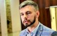Политолог: Путин предложил Байдену некий вариант решения проблемы Лукашенко
