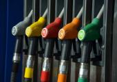 Мировые цены на нефть отразятся на стоимости бензина в Беларуси