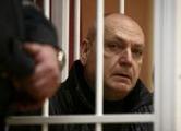 Суд над Варламовым: подсудимому срочно нужно пройти МРТ