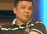 Барановичские «зэки» заставляли Расторгуева спеть «Атас» 10 раз