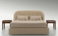 Bentley выпустила коллекцию мебели