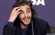 Победитель «Евровидения» вернулся домой после пересадки сердца