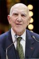 Стефан Эссель поддержал выдвижение Беляцкого на Нобелевскую премию