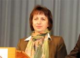 Валентина Олиневич: Условия в тюрьмах Беларуси - изощренный геноцид