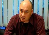 Стефановичу отказали и в Мингорсуде