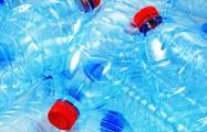В Беларуси будут возвращать деньги за пустые бутылки