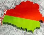 Госдолг Беларуси за год вырос на 1,1%