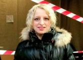 Юлии Степановой отказали в возбуждении уголовного дела