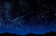 Пять удивительных фактов о звездах над Минском