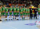 Белорусские гандболисты вышли в плей-офф чемпионата мира