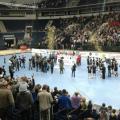 Минский СКА выиграл Кубок вызова