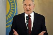 Казахстан предложил не политизировать Евразийский экономический союз