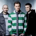 В России отменили все выступления группы «Бумбокс»