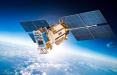 Чехия становится центром космической промышленности ЕС