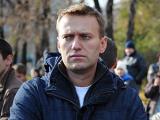 """""""РосПил"""" Навального стал лауреатом интернет-премии РОТОР-2011"""