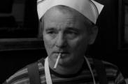 """""""Дым отечества"""" снова дорожает"""