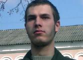 Политзаключенный Васькович сидит в одиночной камере