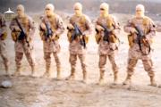 Боевики ИГ опубликовали видео с угрозой расправы над хорватским заложником