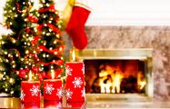 Зеленский рассказал, как отметит Новый год