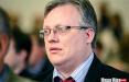 Посольство США окажет юридическую помощь задержанному КГБ Зенковичу
