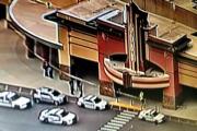 Мужчина открыл стрельбу в кинотеатре во Флориде