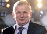 Вильнюсский суд оставил в силе санкции против Vilniaus degtinė из-за Пефтиева
