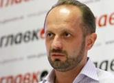 Бывший посол Украины: «Белорусы - больше европейцы чем мы»