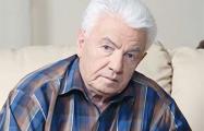 Владимир Войнович -  человек,  не боявшийся идти против течения