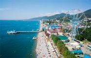Россияне описали отдых в Сочи в мае словами «ценники переписывались на глазах»