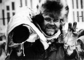 Ушел из жизни телеоператор  Валерий Булдык